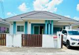 Single storey house in NAKHONRATCHASIMA in Hua Thale - DDproperty.com