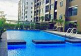 Comfortable Studio with common swimming pool in the city of Nakhonratchasima - DDproperty.com