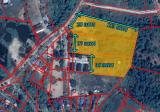 Land in Muang Rayong, Rayong - DDproperty.com