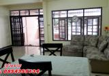 House for rent near MRT-บ้านเช่า 17,000/ด - DDproperty.com