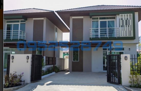 3 Bedroom Detached House in Muang Phuket, Phuket  59365703