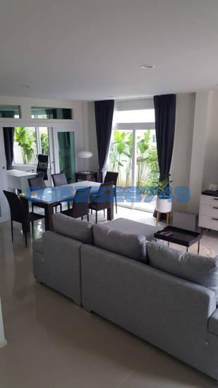 3 Bedroom Detached House in Muang Phuket, Phuket  59605222