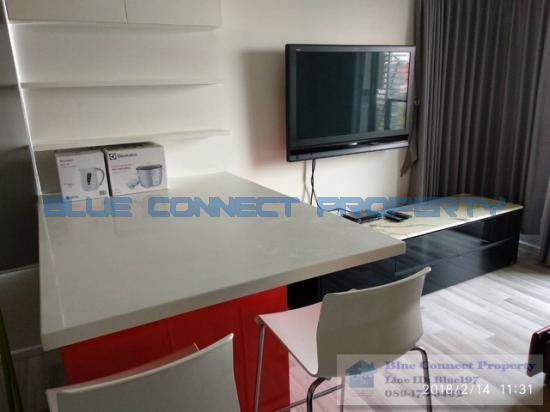 2 Bedroom Condo in Bang Khun Thian, Bangkok  59589753