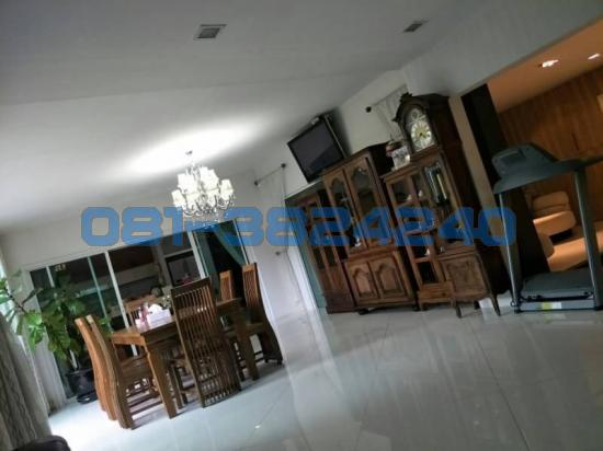 5 Bedroom Detached House in Suan Luang, Bangkok  60037627
