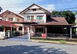 Villa in Korat South - DDproperty.com