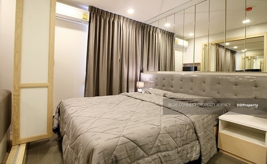 1 Bedroom Condo in Watthana, Bangkok  62175558