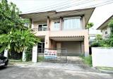 3 Bedroom Detached House in Muang Nonthaburi, Nonthaburi - DDproperty.com