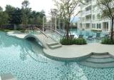 For Rent Summer by Sansiri Huahin 2bedroom  1st floor Pool Access - DDproperty.com