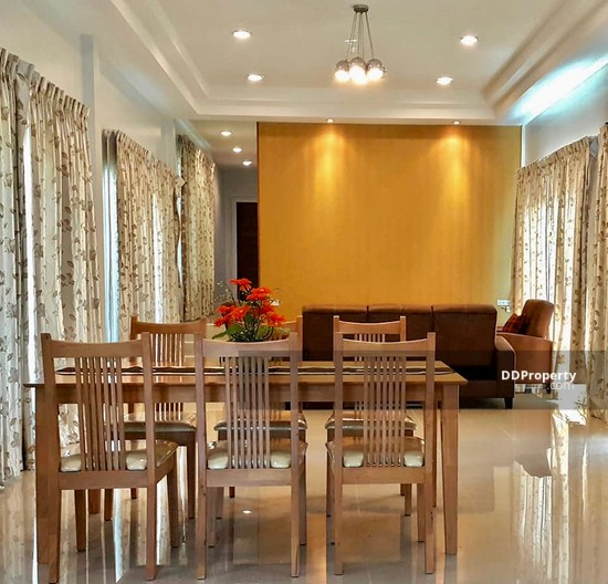 4 Bedroom Detached House in Hua Hin, Prachuap Khiri Khan  64920740