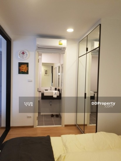 Notting Hill The Exclusive Charoenkrung  66529367