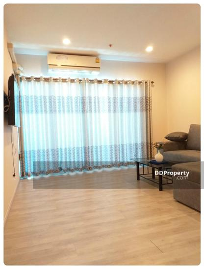 Plum condo central station เฟส 1  66956337