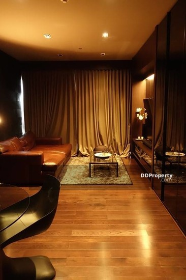 The EMPORIO PLACE Sukhumvit 24  67114328