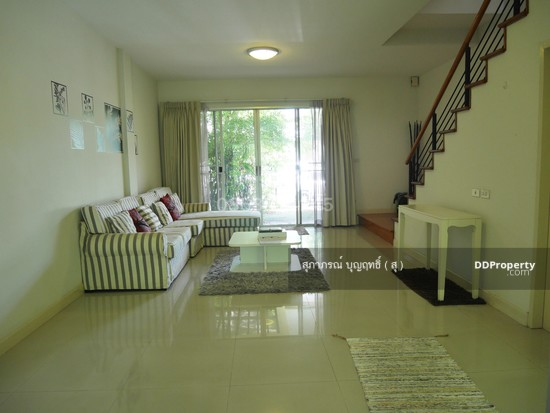 3 Bedroom Townhouse in Pak Kret, Nonthaburi  67572804