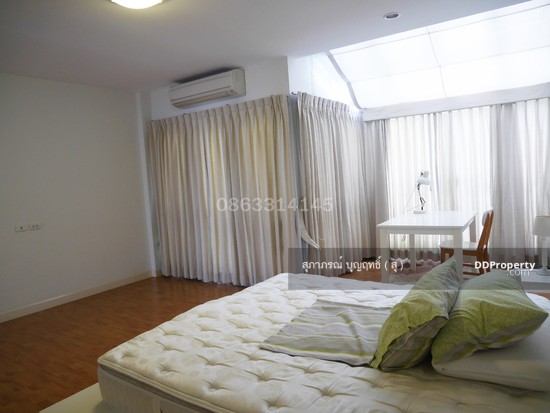 3 Bedroom Townhouse in Pak Kret, Nonthaburi  67572826