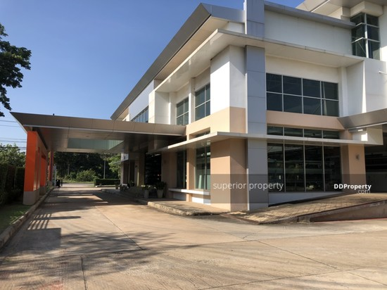 Office Space in Muang Khon Kaen, Khon Kaen  71121060