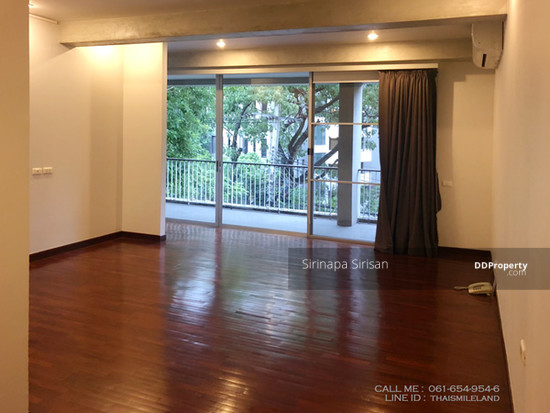 Sukhumvit 38 Alley apartment,condo,for rent,sukhumvit38,thongslo,home 69201292