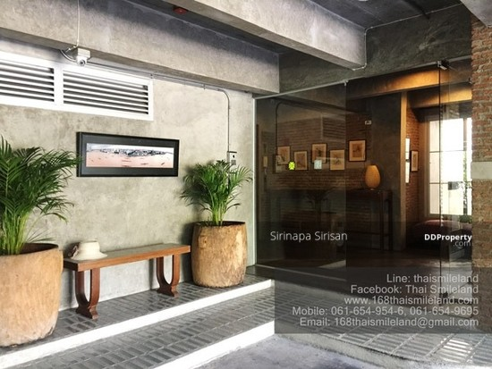 Sukhumvit 38 Alley apartment,condo,for rent,sukhumvit38,thongslo,home 69201321