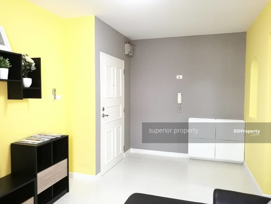 2 Bedroom Condo in Bang Plee, Samut Prakan  69391841