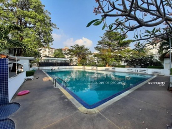 2 Bedroom Condo in Bang Plee, Samut Prakan  72670774