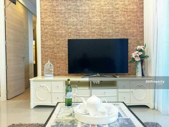 1 Bedroom Condo in Sattahip, Chon Buri  69836460