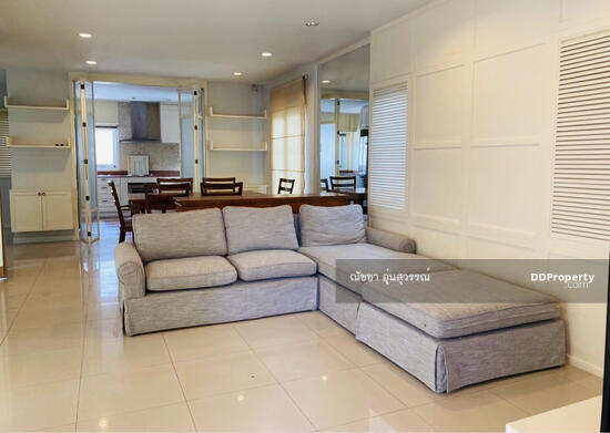 3 Bedroom Detached House in Lat Phrao, Bangkok  81909508