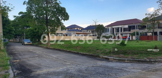 Land in Don Mueang, Bangkok  70989883