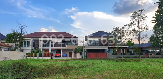 Land in Don Mueang, Bangkok  70989887