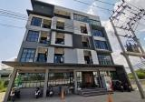 1 Bedroom Apartment in Phra Khanong, Bangkok - DDproperty.com