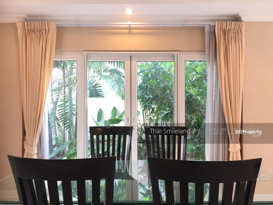 3 Bedroom Detached House in Prawet, Bangkok house for rent, bangna,on nut,villa nakarin  71492864