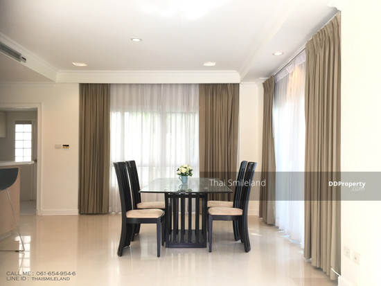 onnut-ring road house for rent,villa nakarin village,on nut-ring road,bangna,garden,bangkok patana school 71492963