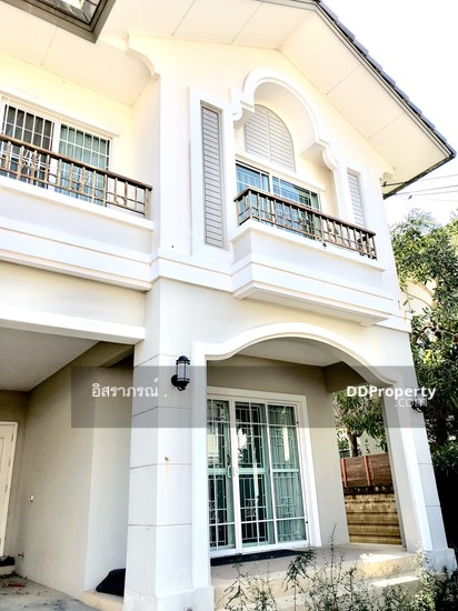 4 Bedroom Detached House in Bang Plee, Samut Prakan  72038440