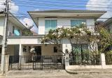 3 Bedroom Detached House in Pak Kret, Nonthaburi - DDproperty.com
