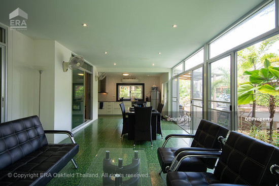 3 Bedroom Detached House in Muang Rayong, Rayong  74165161