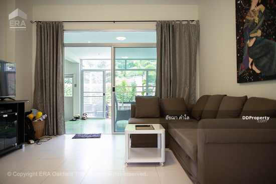 3 Bedroom Detached House in Muang Rayong, Rayong  74165189