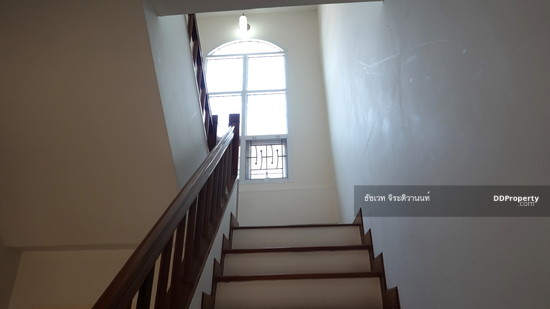 4 Bedroom Detached House in Phra Khanong, Bangkok  74576201