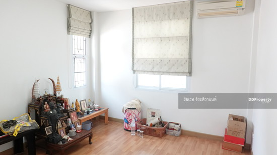 4 Bedroom Detached House in Phra Khanong, Bangkok  74576205