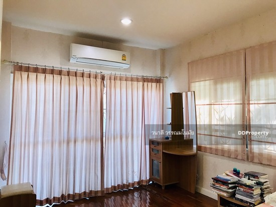 5 Bedroom Detached House in Thawi Watthana, Bangkok  76010528
