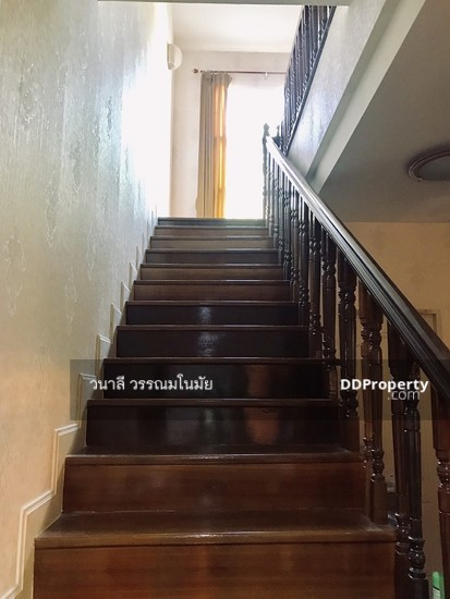 5 Bedroom Detached House in Thawi Watthana, Bangkok  76010535