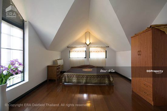 4 Bedroom Detached House in Muang Rayong, Rayong  76030904