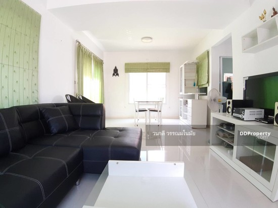 3 Bedroom Detached House in Bang Yai, Nonthaburi  76063020