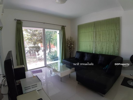 3 Bedroom Detached House in Bang Yai, Nonthaburi  76063024