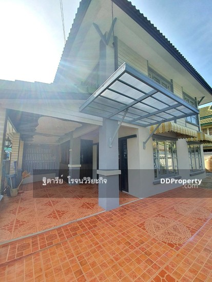 4 Bedroom Detached House in Bang Yai, Nonthaburi  76340303
