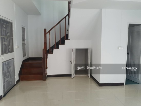 4 Bedroom Detached House in Bang Yai, Nonthaburi  76340321