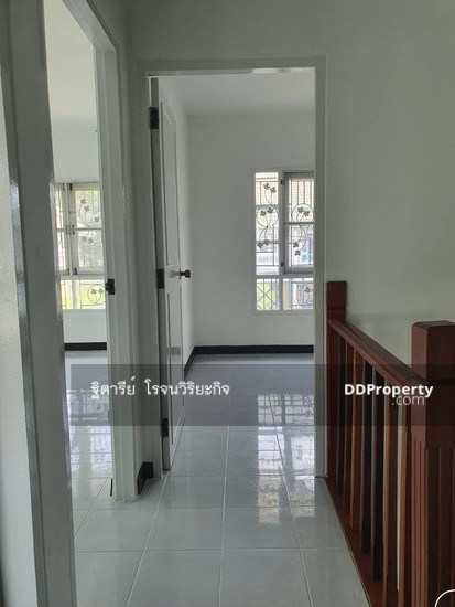 4 Bedroom Detached House in Bang Yai, Nonthaburi  76340325