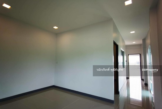 1 Bedroom Townhouse in Bang Pa-In, Phra Nakhon Si Ayutthaya  76341408