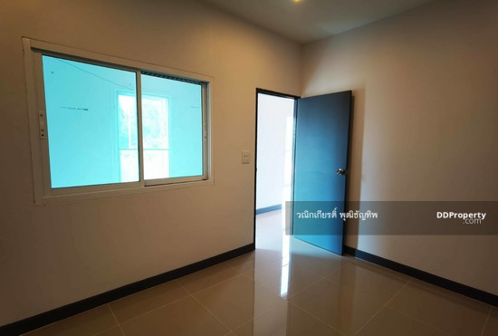 1 Bedroom Townhouse in Bang Pa-In, Phra Nakhon Si Ayutthaya  76341409
