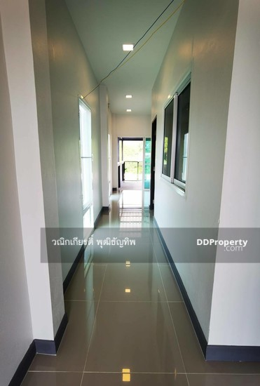 1 Bedroom Townhouse in Bang Pa-In, Phra Nakhon Si Ayutthaya  76341411