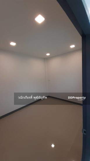 1 Bedroom Townhouse in Bang Pa-In, Phra Nakhon Si Ayutthaya  76341415