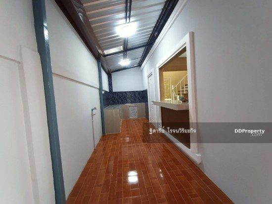 3 Bedroom Townhouse in Khlong Luang, Pathum Thani  76344629