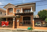 4 Bedroom Detached House in Khlong Luang, Pathum Thani - DDproperty.com